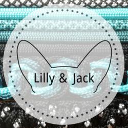 Lilly & Jack Shop